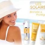 creme-quintessence-solaire-aux-actifs-antirides-creme-solaire-haute-trotection-bi-vitaminee-et-lait-auto-bronzant-hydratant.jpg