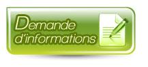 demande_d_information.jpg