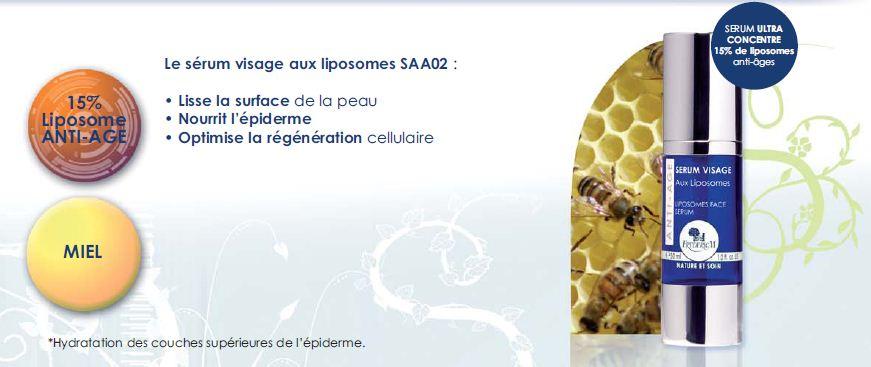 serum_liposome_visage_saa02.jpg